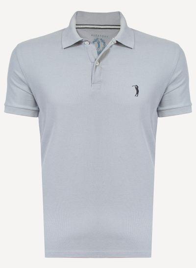 camisa-polo-aleatory-piquet-light-masculina-cinza-2021-still-1-