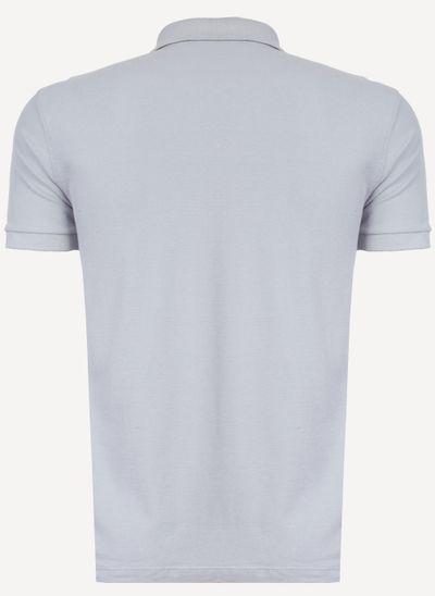 camisa-polo-aleatory-piquet-light-masculina-cinza-2021-still-2-