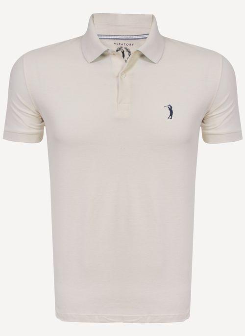 camisa-polo-aleatory-piquet-light-masculina-bege-still-1-