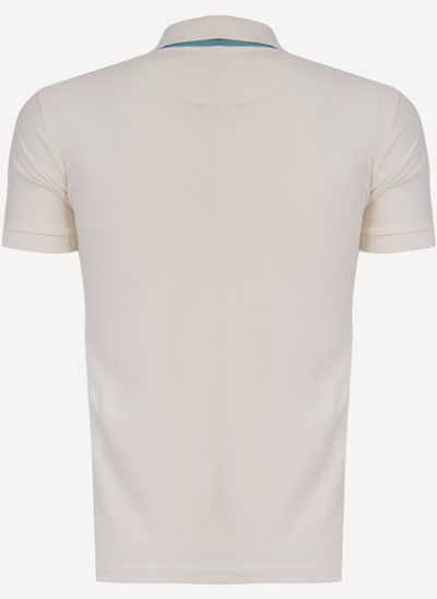 camisa-polo-aleatory-piquet-light-masculina-bege-still-2-