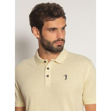 camisa-polo-aleatoey-masculina-soft-lisa-2021-modelo-amarelo-1-