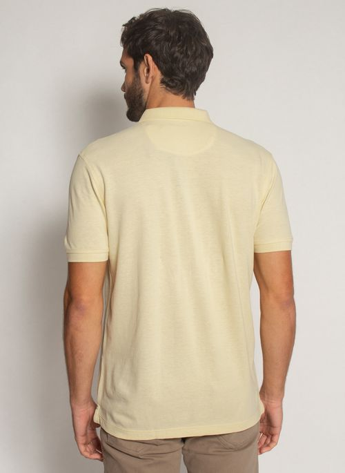 camisa-polo-aleatoey-masculina-soft-lisa-2021-modelo-amarelo-2-