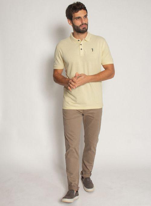 camisa-polo-aleatoey-masculina-soft-lisa-2021-modelo-amarelo-3-