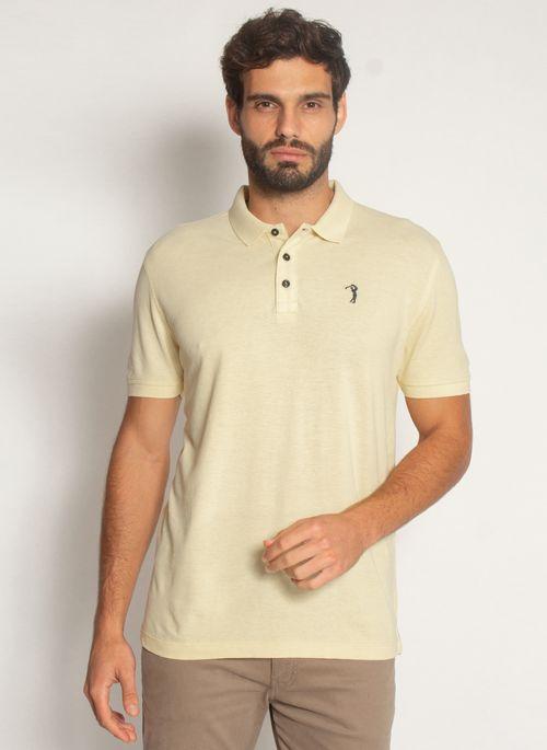 camisa-polo-aleatoey-masculina-soft-lisa-2021-modelo-amarelo-4-