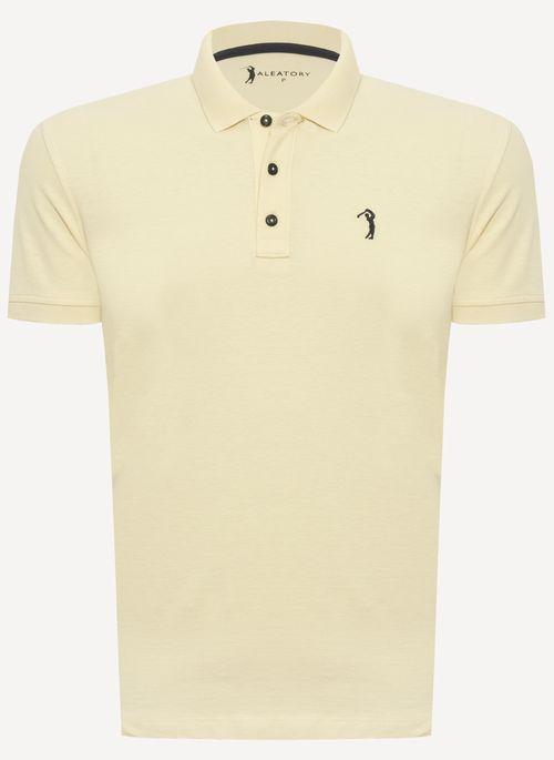 camisa-polo-aleatory-masculina-lisa-softy-amarelo-still-1-