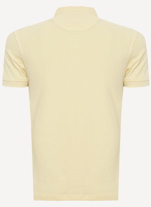 camisa-polo-aleatory-masculina-lisa-softy-amarelo-still-2-