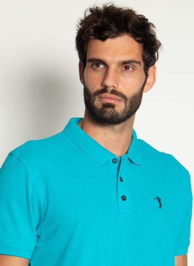 camisa-polo-aleatoey-masculina-soft-lisa-2021-modelo-azul-1-