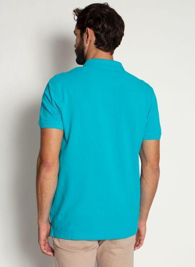 camisa-polo-aleatoey-masculina-soft-lisa-2021-modelo-azul-2-