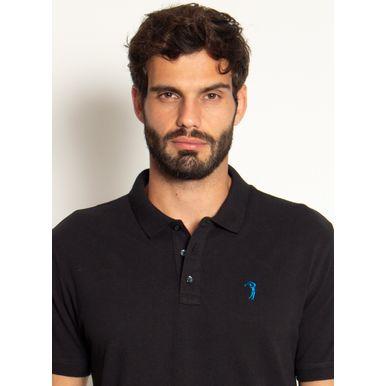 camisa-polo-aleatoey-masculina-soft-lisa-2021-modelo-preto-1-