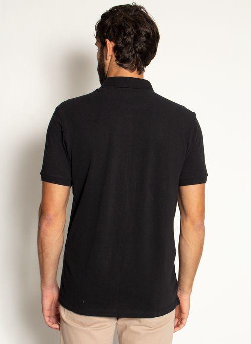 camisa-polo-aleatoey-masculina-soft-lisa-2021-modelo-preto-2-