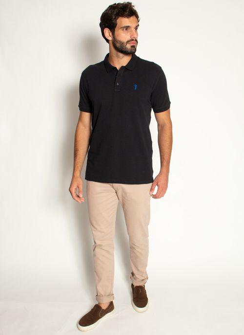 camisa-polo-aleatoey-masculina-soft-lisa-2021-modelo-preto-3-