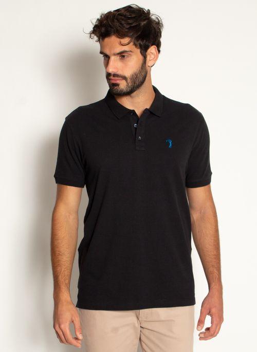 camisa-polo-aleatoey-masculina-soft-lisa-2021-modelo-preto-4-