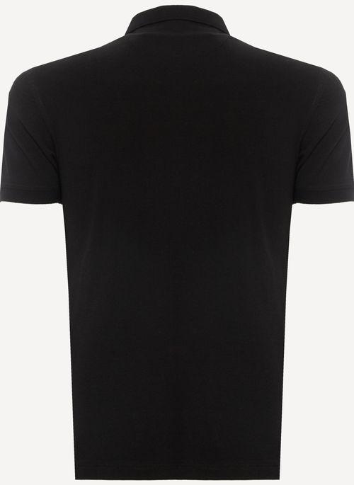 camisa-polo-aleatory-masculina-lisa-softy-preto-still-2-