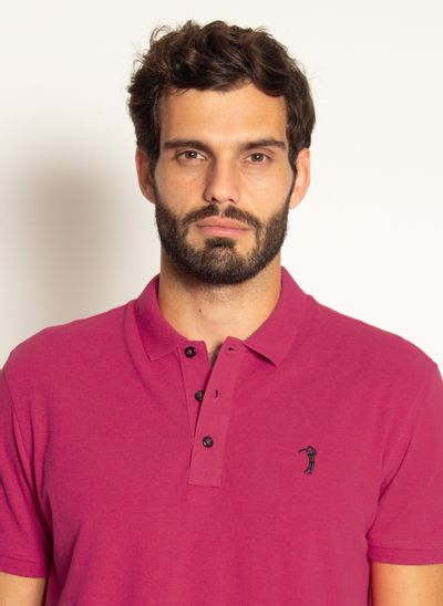 camisa-polo-aleatoey-masculina-soft-lisa-2021-modelo-rosa-1-