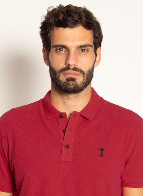 camisa-polo-aleatoey-masculina-soft-lisa-2021-modelo-vermelho-1-