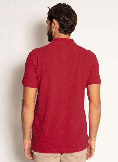 camisa-polo-aleatoey-masculina-soft-lisa-2021-modelo-vermelho-2-
