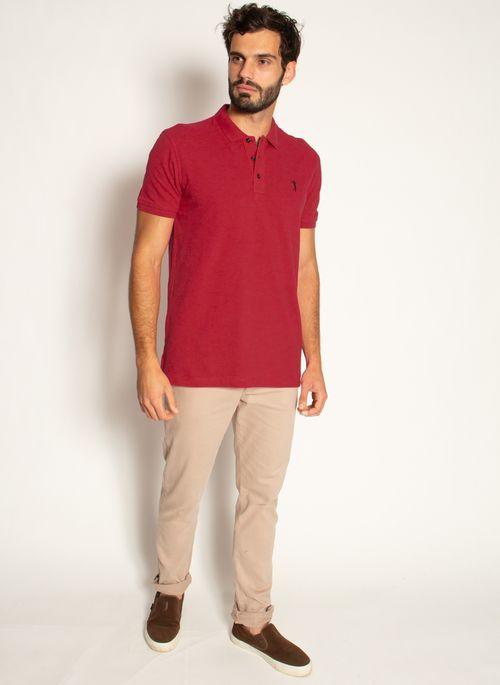 camisa-polo-aleatoey-masculina-soft-lisa-2021-modelo-vermelho-3-
