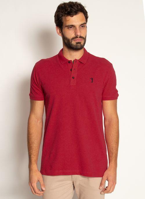 camisa-polo-aleatoey-masculina-soft-lisa-2021-modelo-vermelho-4-