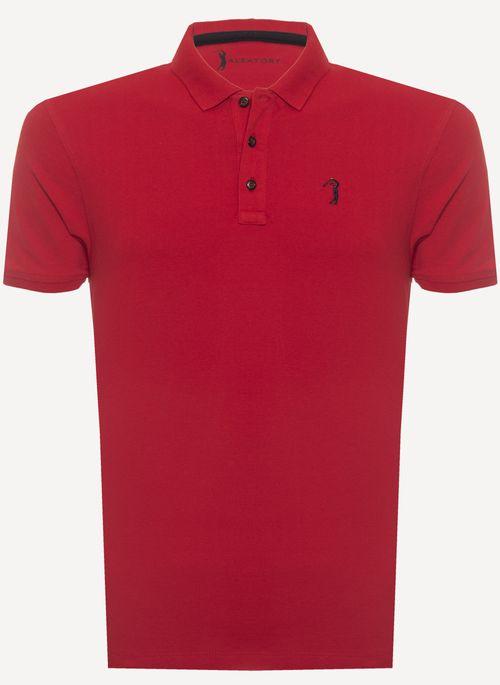 camisa-polo-aleatory-masculina-lisa-softy-vermelha-still-1-