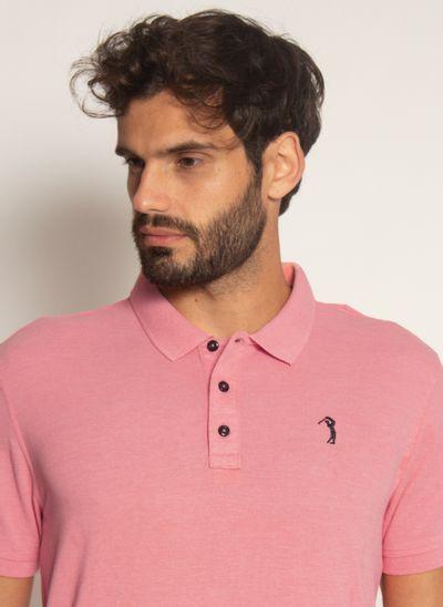 camisa-polo-aleatoey-masculina-soft-lisa-2021-modelo-coral-1-