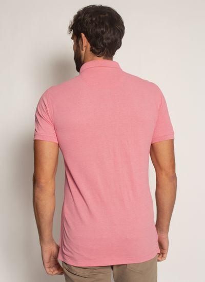 camisa-polo-aleatoey-masculina-soft-lisa-2021-modelo-coral-2-