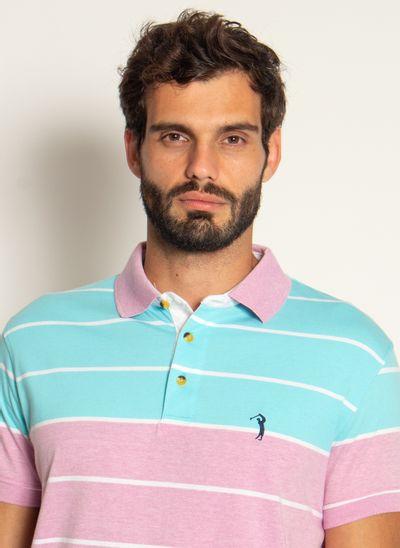 camisa-polo-aleatoey-masculina-listrada-explore-modelo-lilas-1-