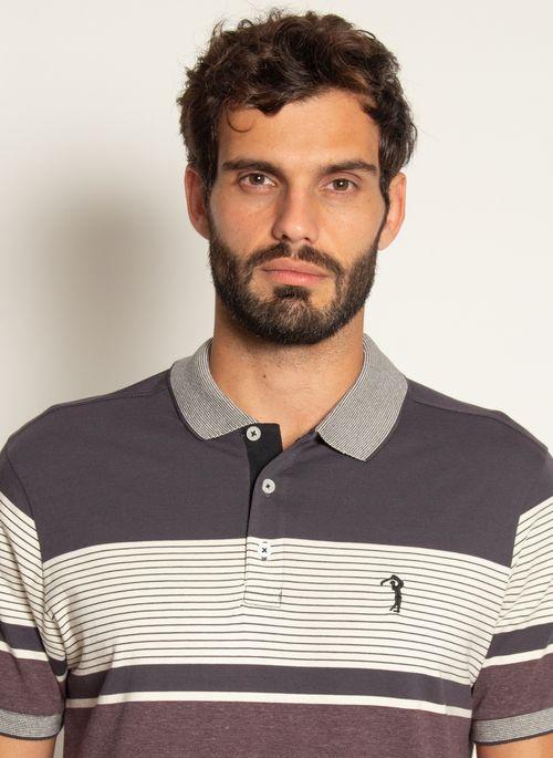 camisa-polo-aleatoey-masculina-listrada-reaction-2021-modelo-bordo-1-