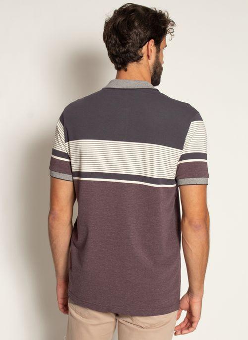 camisa-polo-aleatoey-masculina-listrada-reaction-2021-modelo-bordo-2-