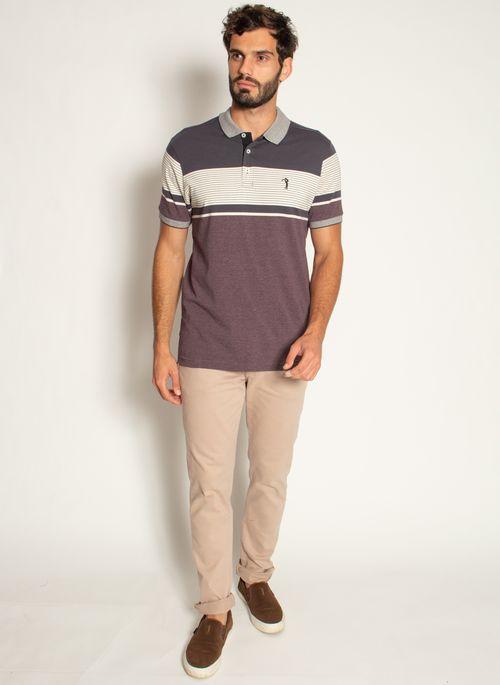 camisa-polo-aleatoey-masculina-listrada-reaction-2021-modelo-bordo-3-