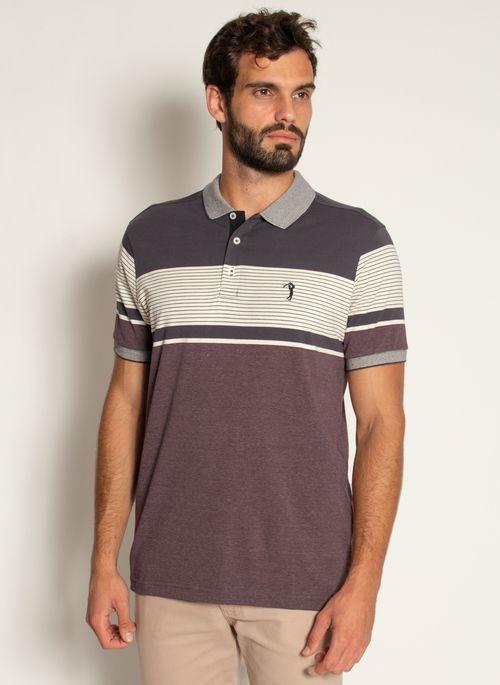 camisa-polo-aleatoey-masculina-listrada-reaction-2021-modelo-bordo-4-