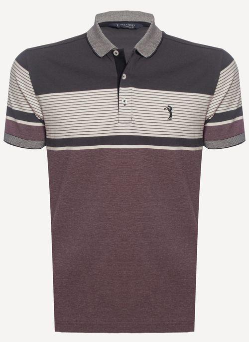 camisa-polo-aleatory-masculina-listrada-reaction-bordo-still-1-