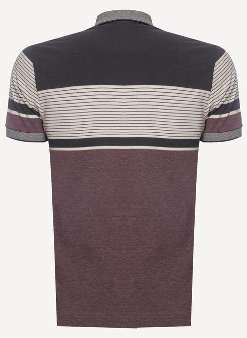 camisa-polo-aleatory-masculina-listrada-reaction-bordo-still-2-