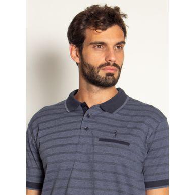 camisa-polo-aleatoey-masculina-listrada-back-modelo-moreno-1-