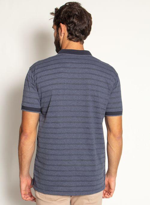camisa-polo-aleatoey-masculina-listrada-back-modelo-moreno-2-