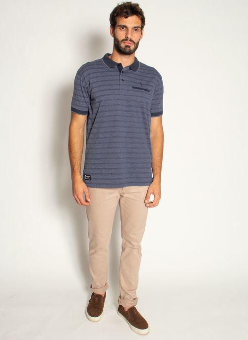 camisa-polo-aleatoey-masculina-listrada-back-modelo-moreno-3-