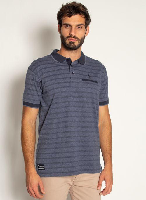 camisa-polo-aleatoey-masculina-listrada-back-modelo-moreno-4-