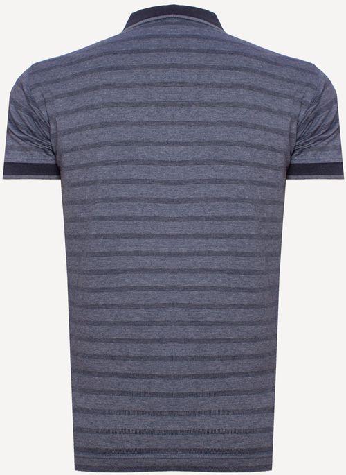 camisa-polo-aleatory-masculina-listrada-back-marinho-still-2-