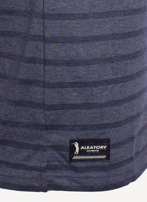 camisa-polo-aleatory-masculina-listrada-back-marinho-still-3-