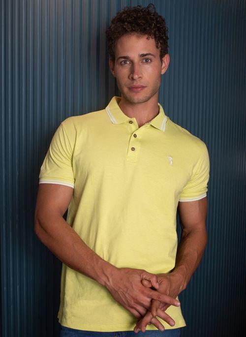 camisa-polo-aleatory-masculina-lisa-neon-amarelo-modelo-2021-2-