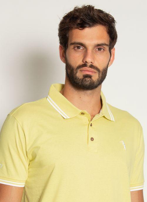 camisa-polo-aleatoey-masculina-lisa-sweet-modelo-amarelo-1-