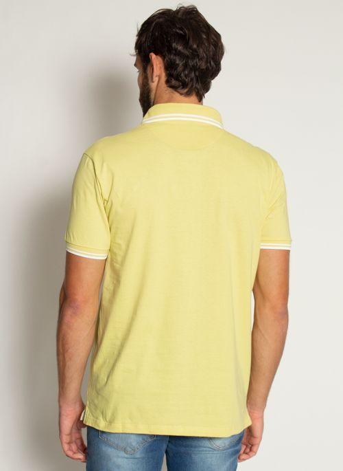 camisa-polo-aleatoey-masculina-lisa-sweet-modelo-amarelo-2-