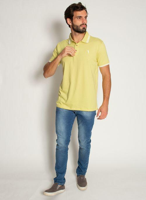 camisa-polo-aleatoey-masculina-lisa-sweet-modelo-amarelo-3-