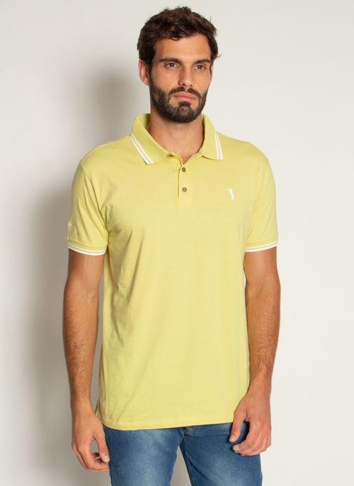 camisa-polo-aleatoey-masculina-lisa-sweet-modelo-amarelo-4-