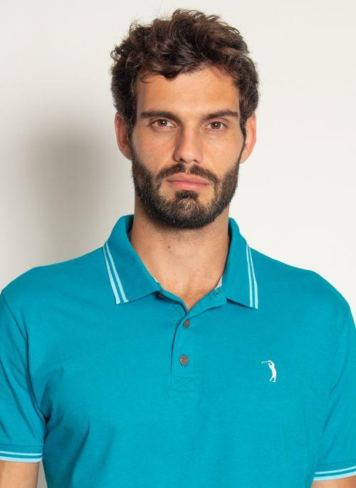camisa-polo-aleatoey-masculina-lisa-sweet-modelo-azul-1-