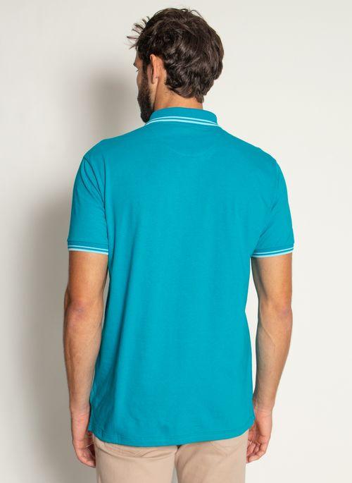 camisa-polo-aleatoey-masculina-lisa-sweet-modelo-azul-2-