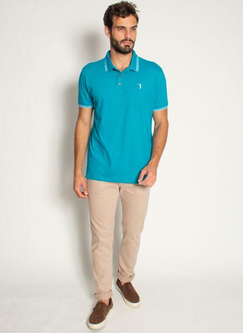 camisa-polo-aleatoey-masculina-lisa-sweet-modelo-azul-3-