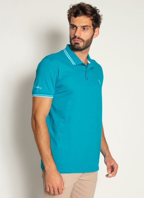 camisa-polo-aleatoey-masculina-lisa-sweet-modelo-azul-4-