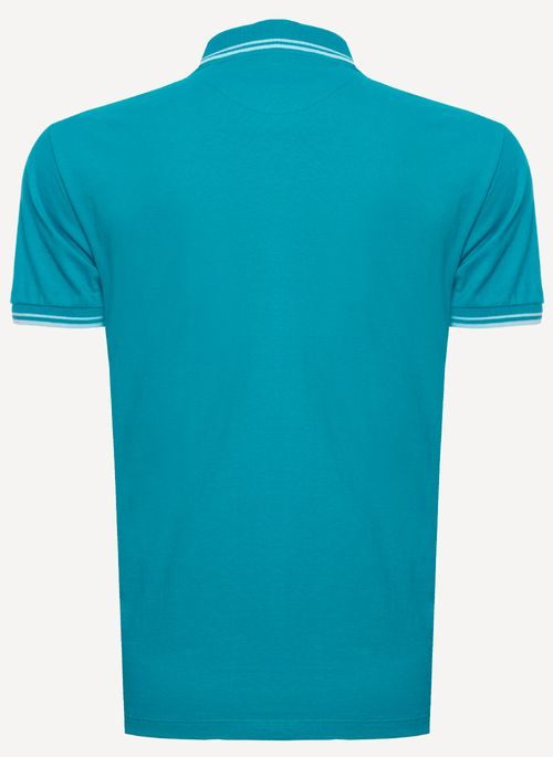 camisa-polo-aleatory-masculina-lisa-neon-azul-still-2-
