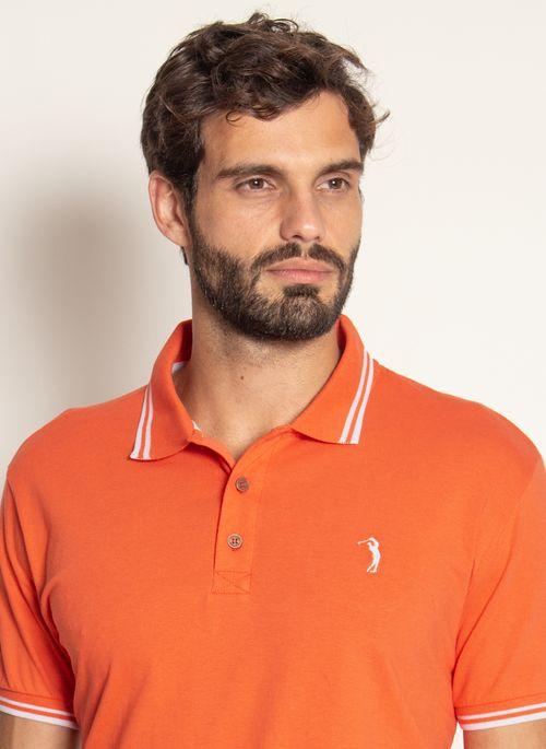 camisa-polo-aleatoey-masculina-lisa-sweet-modelo-coral-1-