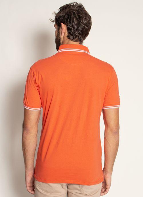 camisa-polo-aleatoey-masculina-lisa-sweet-modelo-coral-2-